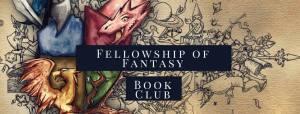 "<img=""Fellowship of Fantasy logo"">"