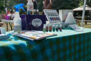 img=vendor table of oils