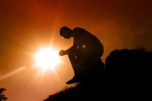 """img=""""praying"""""""