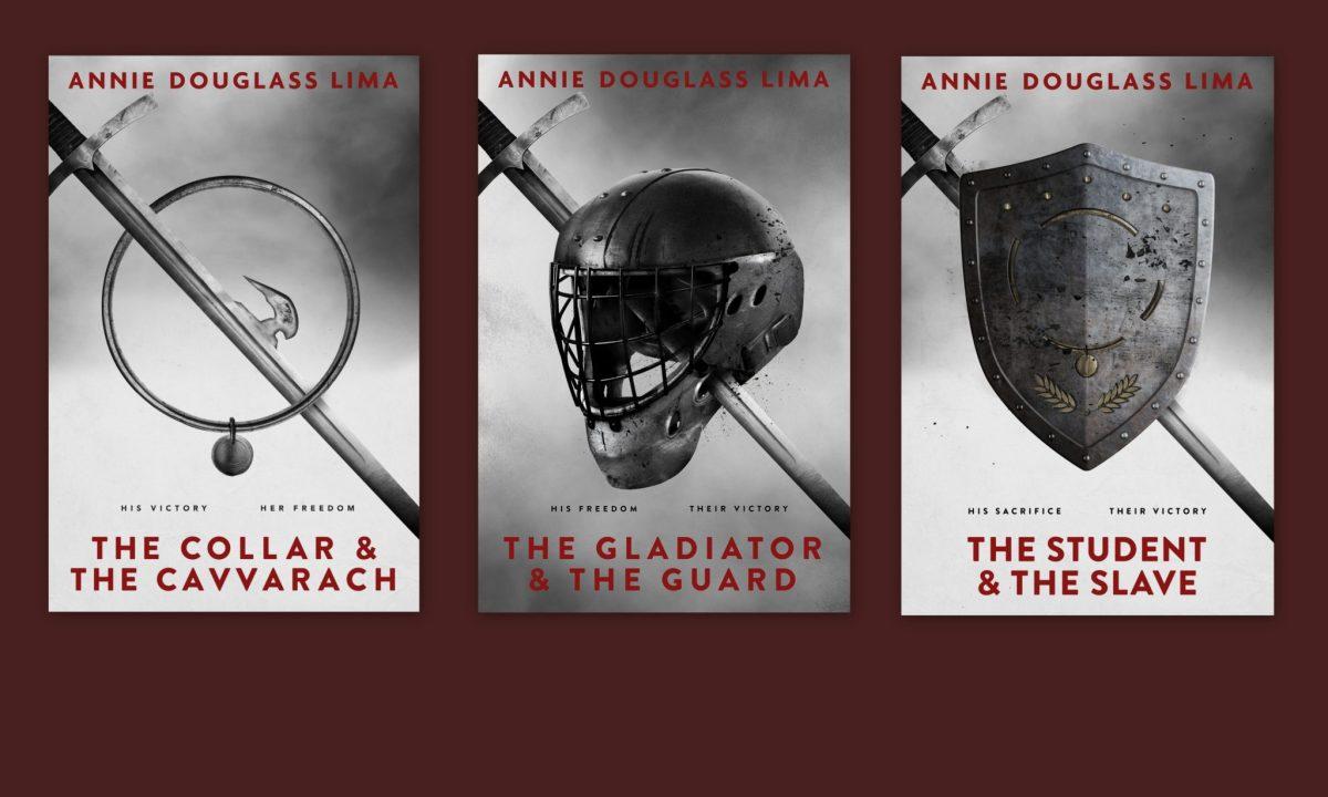 New Release Martial Arts Dystopian Book