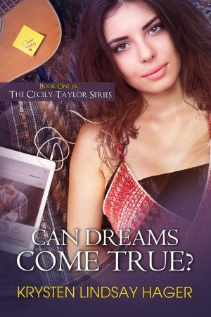 "img=""Cover art for Can Dreams Come True?"""