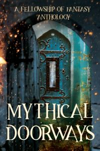 "img=""Mythical Doorways cover"""