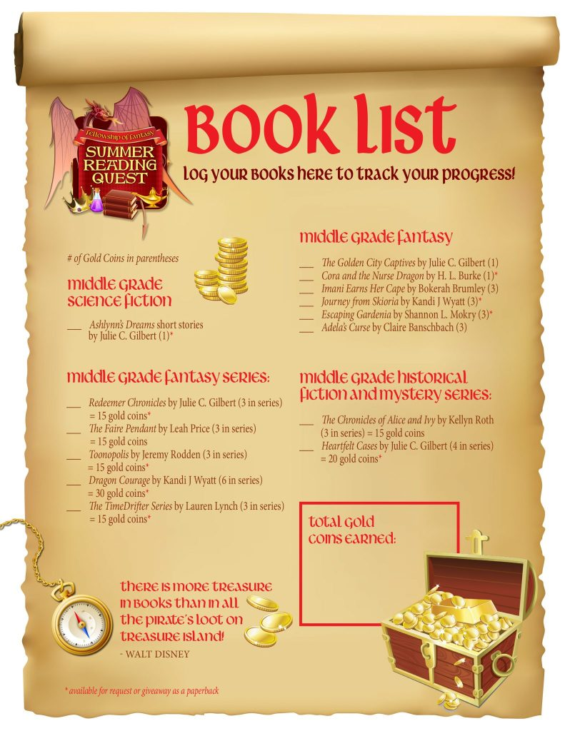 "img=""Middle Grade book list"""