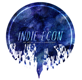 """img=""""indie e-con 2018"""""""