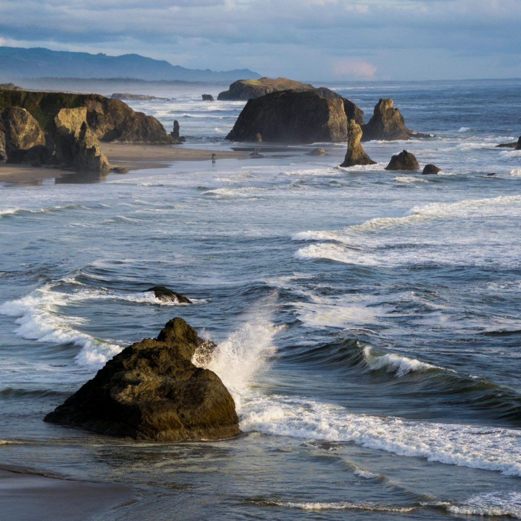 "img=""Coquille Point"""