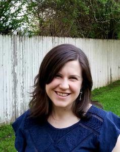 "img=""Sarah Ashwood author"""
