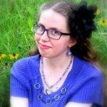 """img=""""author Kendra E Ardnek"""""""