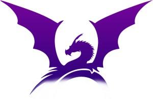 """img=""""Kandi J Wyatt logo"""""""