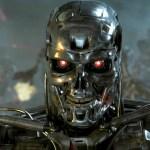 Terminator Reterminated