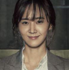クォン・ユリ