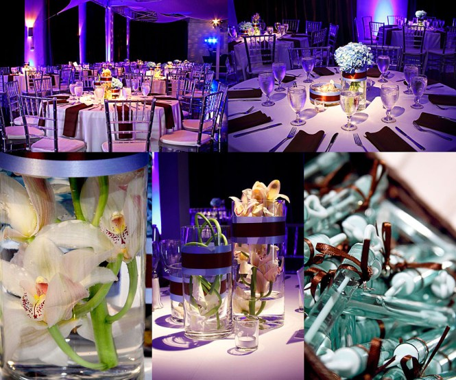 Dallas Wedding Photographers K And Photography Photographed Adam Stephanie S Reception At
