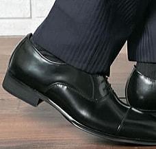 おしゃれ 靴