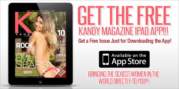 Download the Free Kandy magazine app in the itunes app store