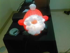 ジャザサイズクリスマス2