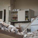 2017年1月からの地震保険が改定、地震保険の計算方法について