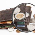 EU離脱に伴い、投資信託、確定拠出年金(401k)、NISAに影響