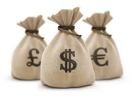 「国債」ではなく「社債」の需要がジワり、、マイナス金利下での資産運用