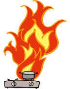 もらい火は弁償してもらえません。燃え広がったときに備える火災保険とは?