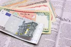 国債、外債を知る前に「債券ってそもそも何ですか!?」