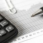 生命保険料控除で税金が安くなる仕組みをわかりやすい解説