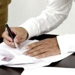 雇用保険(求職者給付、就職促進給付、教育訓練給付)