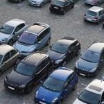 車の購入は中古よりも新車の方がおトクなケース