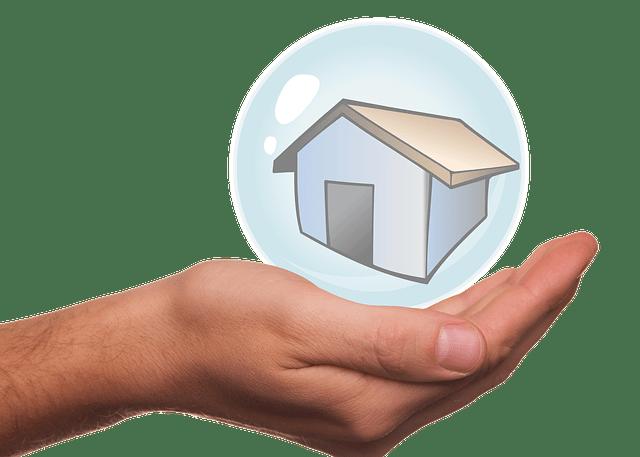 住宅ローンを借りる際の保険は不要?その必要性について考えてみる?