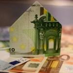 家賃と思えば大丈夫は大間違い!住宅ローンの返済負担率とは?借入可能額について