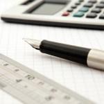 保険は不要、いらないという考え方、毎月の保険料とオサラバする方法