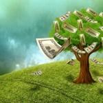 バランス型投資信託は確定拠出年金をしている人は知っておきたい