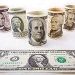 年収130万から年収106万へ、、年金は国にはもう頼れない!