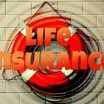 生命保険の意味、原則と基礎用語(FP資格対策)