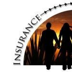 火災保険を使うときはどうしたらよいか?支払い(給付)手続きの方法