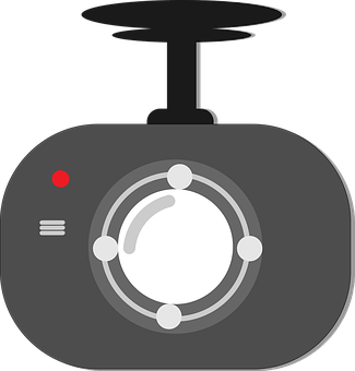 drive-recorder