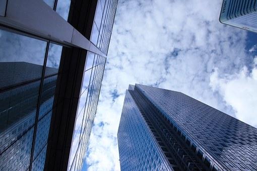 新たな運用先として不動産投資(REIT)もひとつの選択肢