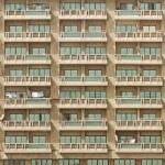 賃貸アパートの火災保険、引っ越しをしたらどうするの?