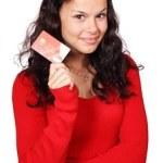 学生や新入社員、独身で生命保険は必要か?