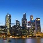 メガバンクのノルマ廃止|非効率の温床、銀行業界の今後はどうなる?