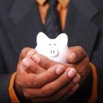投資信託は手数料が重要です