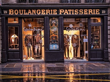 paris-shop
