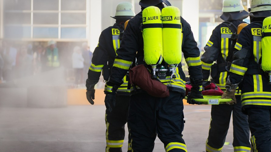 漏電による火災は責任の所在が難しい件