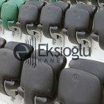 kocaeli stadym seğirci koltukları