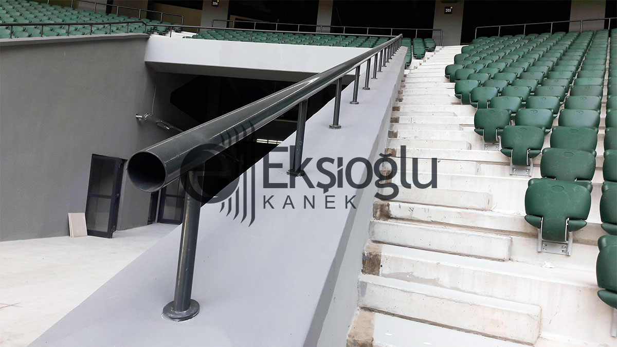 kocaeli stadyum korkluğu
