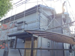 roof1-14