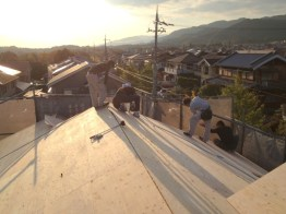 roof1-8