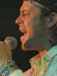 2006-05-22_054