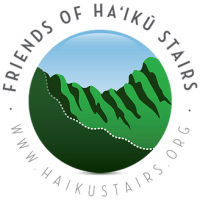 haiku-stairs-logo