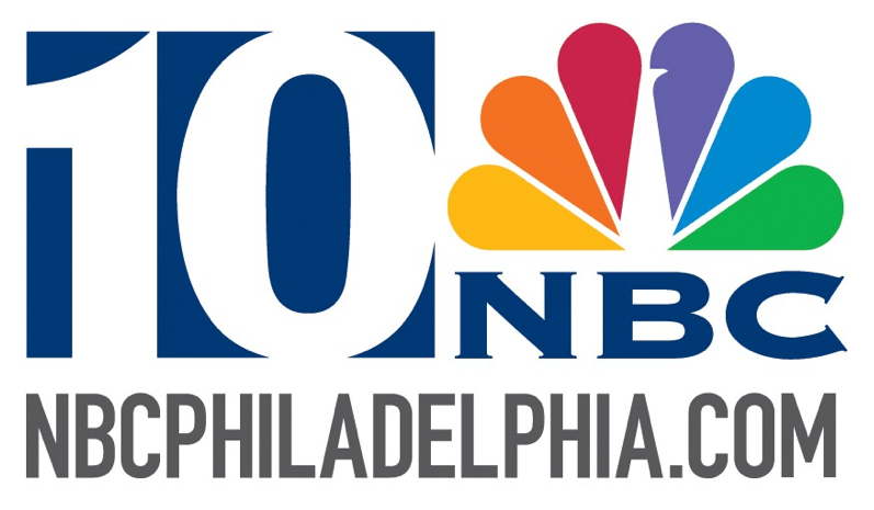 Kane Partners feature on NBC10 Philadelphia