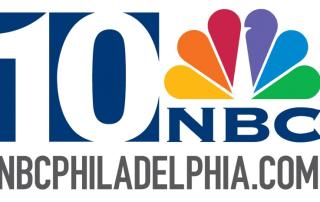 Kane Partners feature on NBC10 Philadelphia