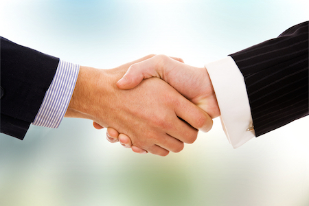 top interview tips from Kane Partners LLC, staffing agency